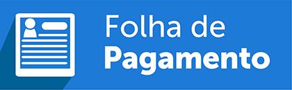 Folha Pagamento