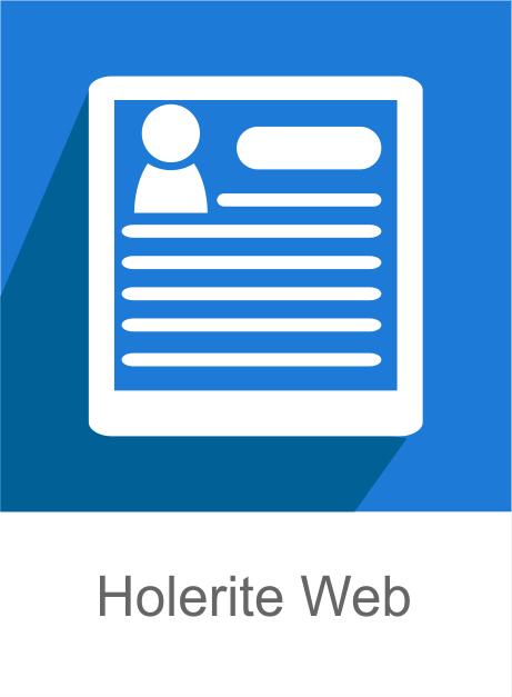 Holerite Web