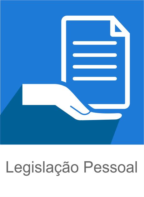 Legislação Pessoal