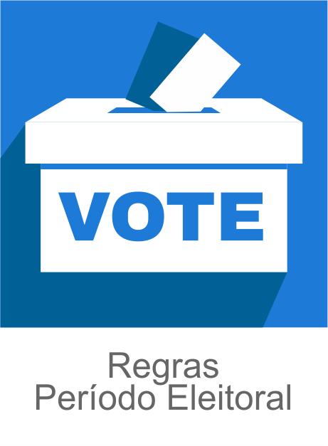 Regras Eleitoral